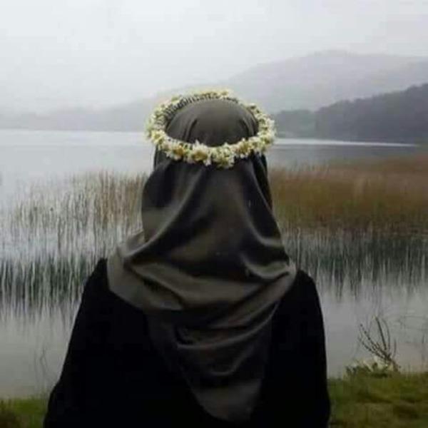 صورة جميلة انتى بحجابك , بنات محجبات 5898 3