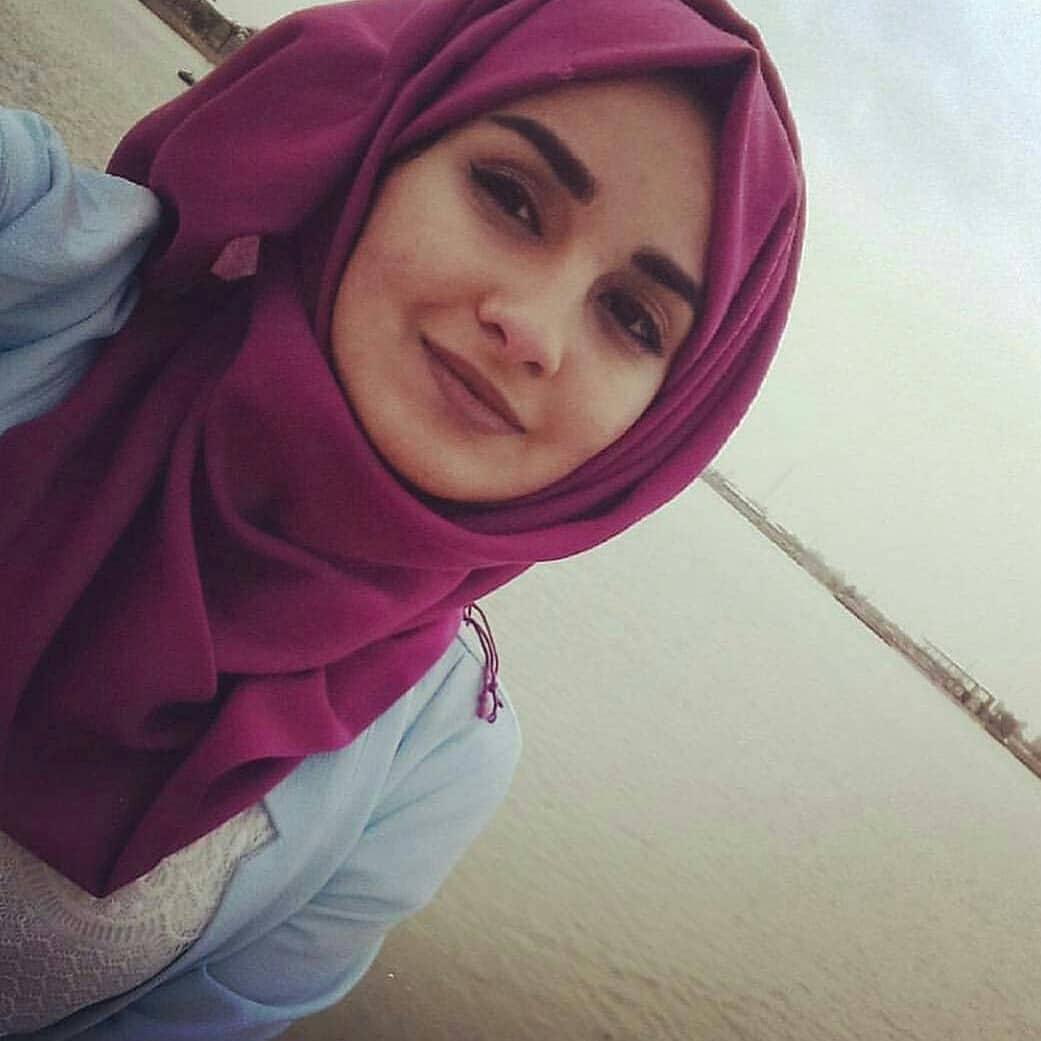 صورة جميلة انتى بحجابك , بنات محجبات 5898 5