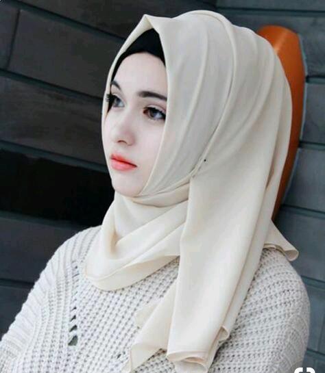 صورة جميلة انتى بحجابك , بنات محجبات 5898