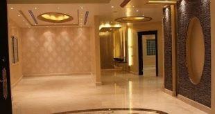 صورة اجمل اشكال البيوت واحدثها , تصاميم منازل
