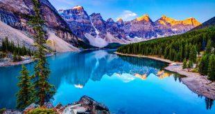 صورة شاهد مالا تراه من قبل فى حياتك , اجمل مناظر طبيعية في العالم