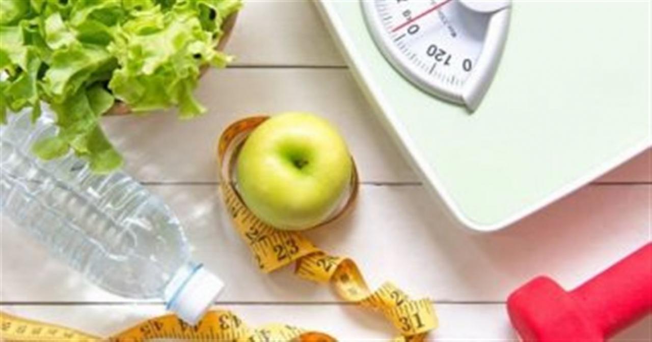 صورة اخسرى وزنك بابسط الخطوات , الريجيم اثناء الدورة الشهرية