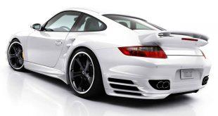 صورة لو حلمت بعربيه بيضاء تعالى هنا , تفسير حلم شراء سيارة بيضاء