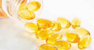 صورة الاهميه الكبرى جدا لفيتامين د , طريقة استخدام حبوب فيتامين د