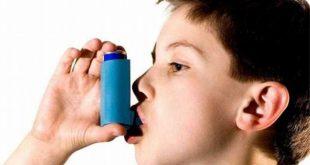 صورة ابنى يشعر بضيق فى التنفس ولا اعرف العلاج , علاج ضيق التنفس عند الاطفال
