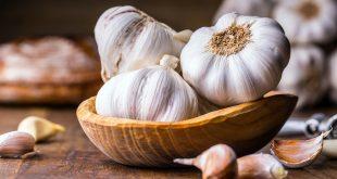 صورة علاج مهم ليك في منزلك , ما فوائد الثوم