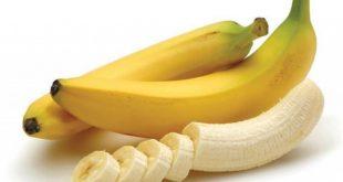 صورة تعرف علي الفواكه والخضروات المهمة للنقص الفيتامينات , اعراض نقص فيتامينات الجسم
