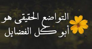 كلام معبر عن الدنيا اللى عايشينها , عبارات قوية جدا عن الحياة