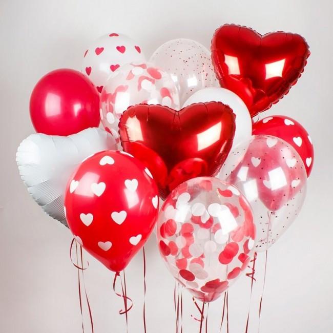صورة ماذا يمكنك الاعداد في عيد ميلاده , عيد ميلاد حبيبي 4885 1