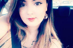 صورة فتاه المغرب لها الرقه والجمال , اجمل مغربية 4914 13 310x205