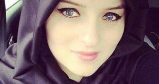 شخصيات بنات في السعودية  , بنات السعوديه
