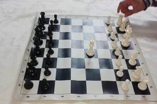 صورة للشطرنج قواعد , كيف تلعب الشطرنج 5187 3 310x205