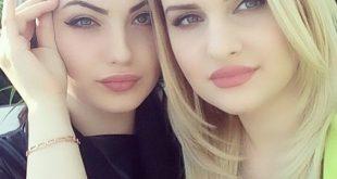 صورة تعالو شوفو بنات جمالهم ليس له مثيل , بنات الشيشان