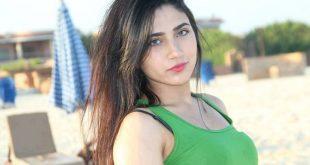 صورة تعرف علي مميزات البنات المصرية , اجمل المصريات