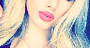 صورة اجمل فتاة عربية, بنات مزز اوى 14065 10 310x165