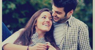 صورة صور رومنسية جميلة, رومنسيه تويتر 6132 21 310x165