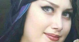 صورة صور اجمل سوريات تحفة, اجمل سوريات 6285 9 310x165