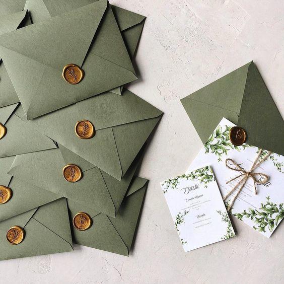 صورة صور بطاقات جميلة جدا جدا, بطاقات حب 6322 3