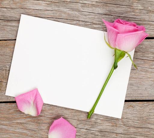 صورة صور بطاقات جميلة جدا جدا, بطاقات حب 6322 4