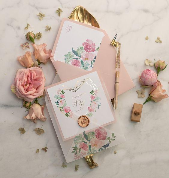 صورة صور بطاقات جميلة جدا جدا, بطاقات حب 6322 5