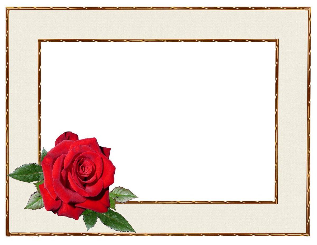 صورة صور بطاقات جميلة جدا جدا, بطاقات حب 6322