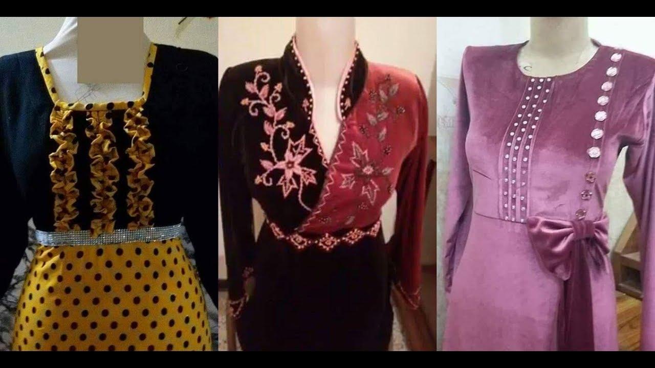 صورة ملابس خروج حريمي, لبس خروج للبنات 755 4
