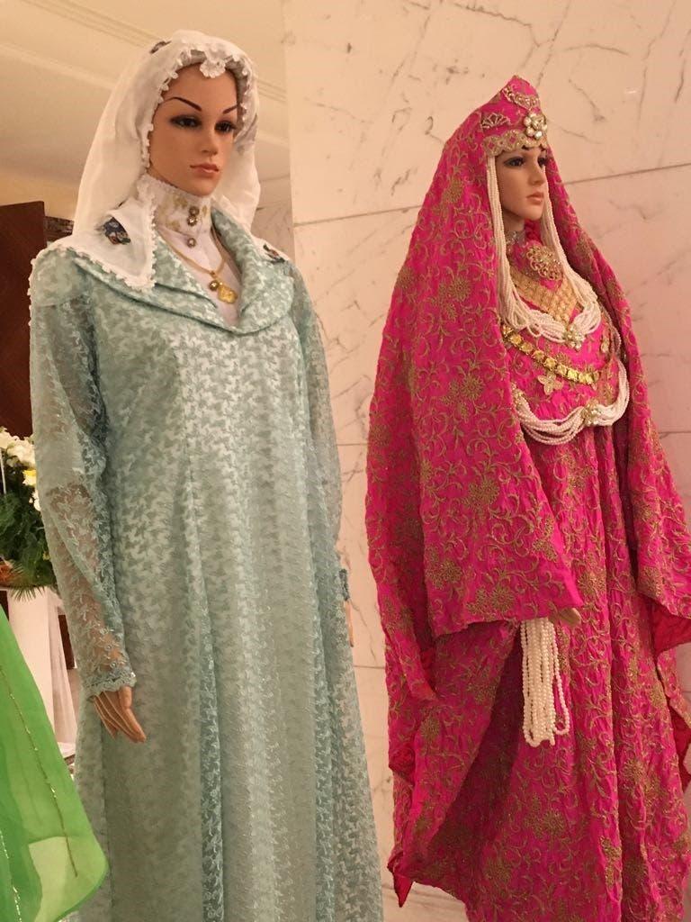 صورة ملابس خروج حريمي, لبس خروج للبنات 755 5